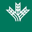 Fundación Caja Rural Granada